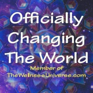wellnessuniverse