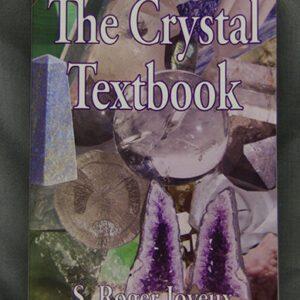 The Crystal TextBook S. Roger Joyeux