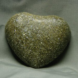 Clear your home, office or any space you spend time with an orgone chi generator